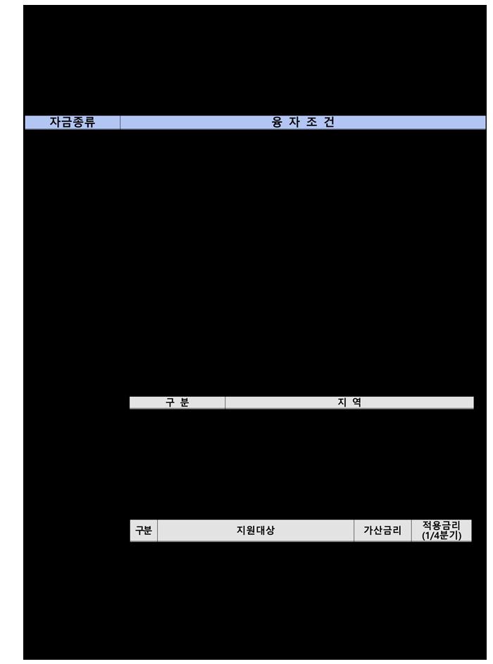 editorImage.kmdc?f=f20200107I5uS.png